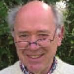 Peter Pitkin