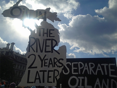 A few more KXL = 6B thoughts