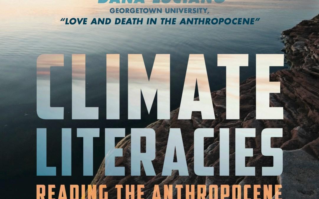Oakland University Climate Symposium
