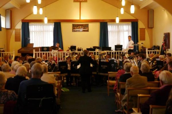 ravensthorpe-with-hopton-urc-concert-18