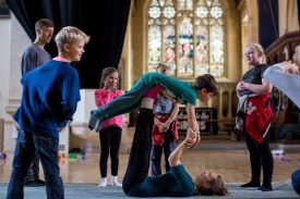 grania-and-jimmy-workshop-circomedia-bristol-3