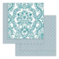 lacy-dutch-quilt_cameo_260391-107_d