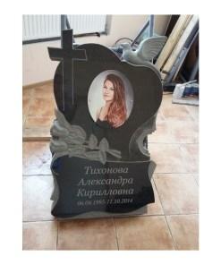 Памятник резной 3094