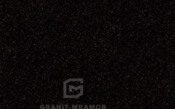 absolute-black_1