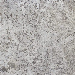 granit-alaska_white