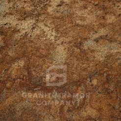 golgen-storm-granite