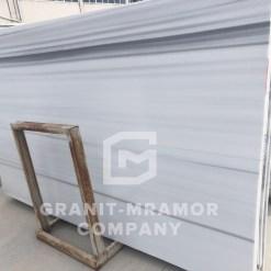 mramor-marmara-white