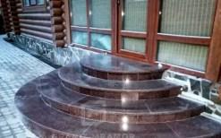 granitnye-stupeni-radialnye-1
