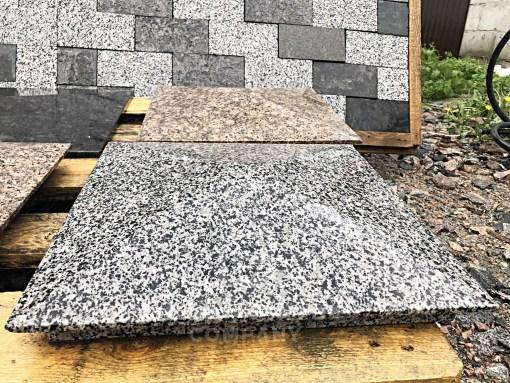 kolpak-granita-zabor