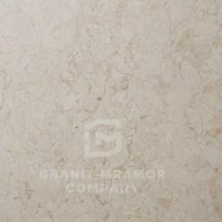 mramor-oasis-beige