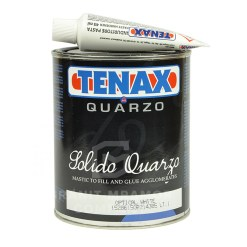 tenax-kley-mastika-solido-quarzo
