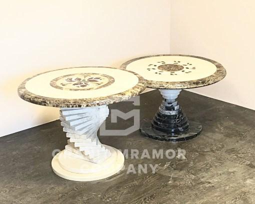 mramornyj-stolik-2