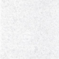 mramor-chrystal_white