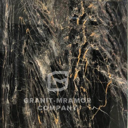 mramor-golden_black