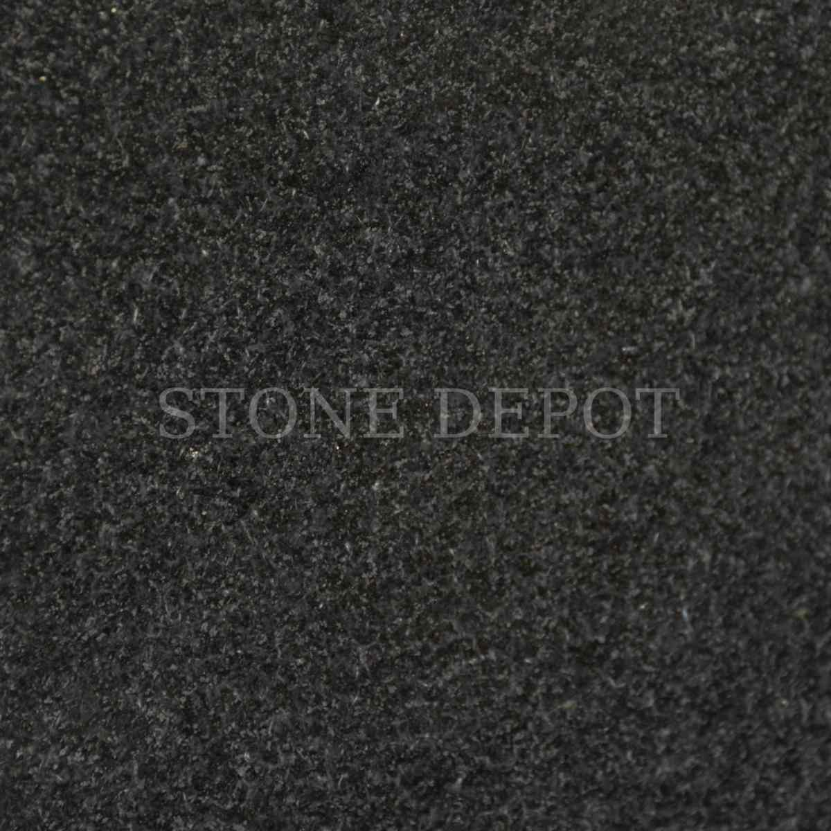 Are You Looking For A Granite Tiles Price List