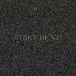 Jet Black Italy, Absolute Nero, Nero Assoluto, Black Granite