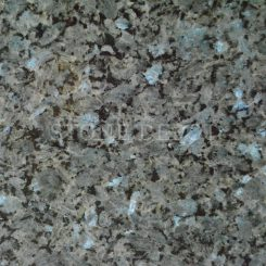 Blue Granite for Sale in the Philippines