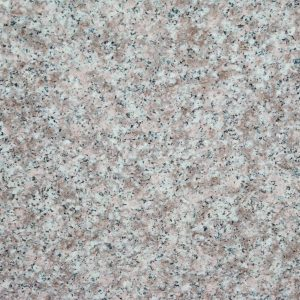 Chestnut Brown Granite Tile Polished Finish