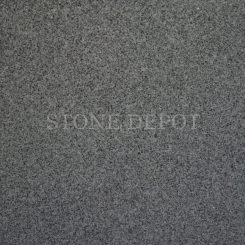 Gray Granite for Sale in the Philippines