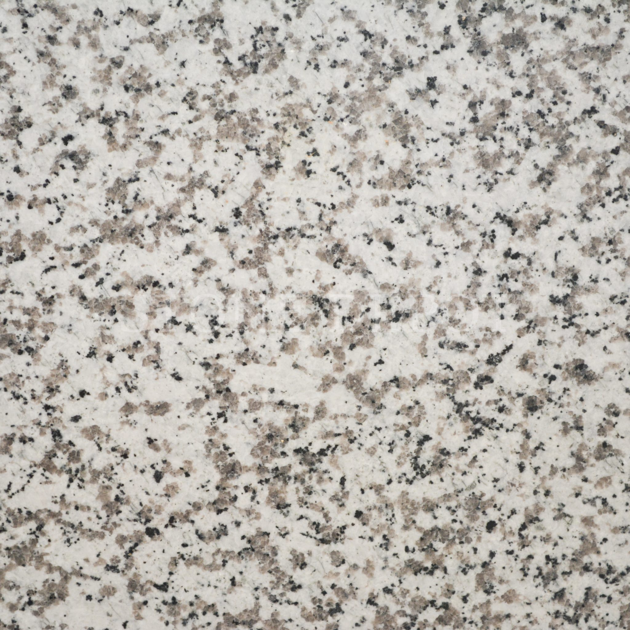 Black and White Granite for Sale in the Philippines