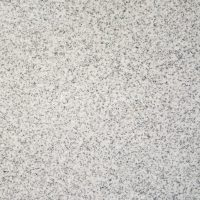 Cheap Granite for Sale in the Philippines