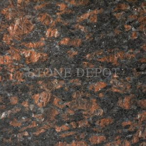 Dark Brown Granite for Sale in the Philippines