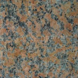 Orange Granite for Sale in the Philippines