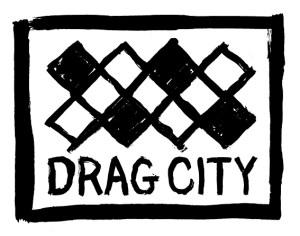 Drag City Records