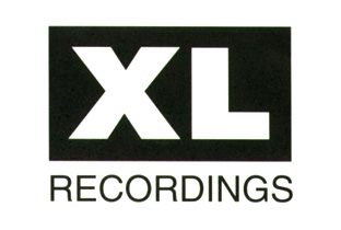 xl-recordings