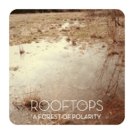 rooftops-forest