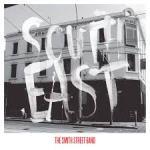 smithstreet-southeast