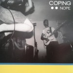 Coping_Nope_Cover_HiRes