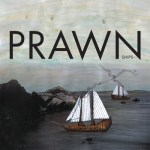 prawn-ships