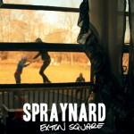 spraynard-exton