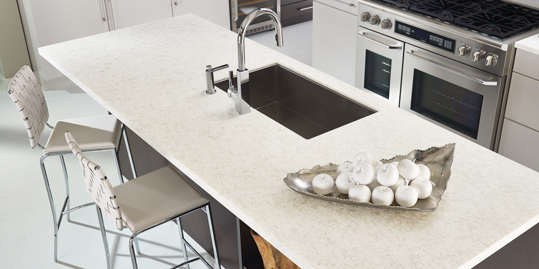 affordable kitchen countertops pendant lights over island at discount in fayetteville granite countertop