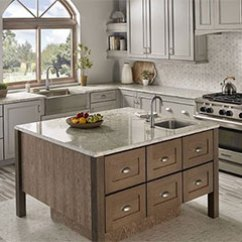 Granite Kitchen European Cabinets Countertops Oregon Quartz Portland Eugene A Countertop Is Both Beautiful And Durable Can Greatly Enhance Your Bath Or Other It Also Be Used For Fireplaces