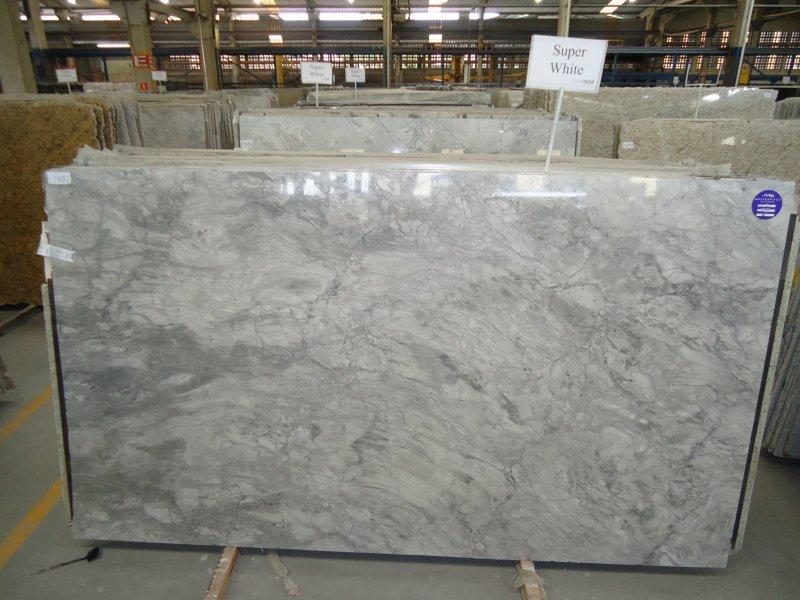 prefabricated kitchen cabinets pictures of wood super white - ottawa granite countertops