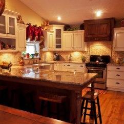 Kitchen Design Services Online Caninets Week Features Crema Bordeaux Granite
