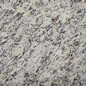 white-napoli-stonemark-countertop-samples-az-g583-64_1000