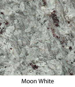 Granite Countertops Natural Stone Fabricators Of Granite