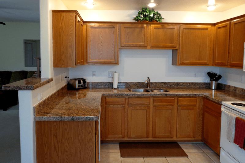 granite kitchen counters rental countertops phoenix az installers free counter top jup sta cecilia