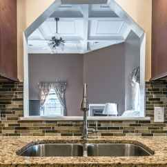 Kitchen Cabinets Greenville Sc Buy Cabinet Doors Additional Limited Time Specials To Help You Save Even More