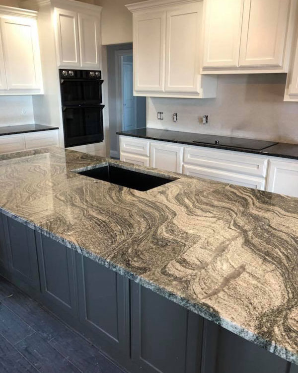 granite kitchen changing hinges on cabinets countertops archives denton