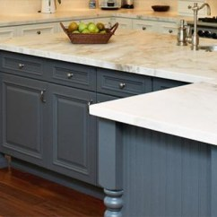 Kitchen Direct Pantry For Services Granite Here At We Specialize In Fabricating Quality Benchtops And Cabinets Personalized To Your Requirements