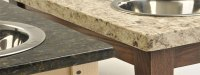 Granite Thickness: How Thick Should Granite Countertops Be?