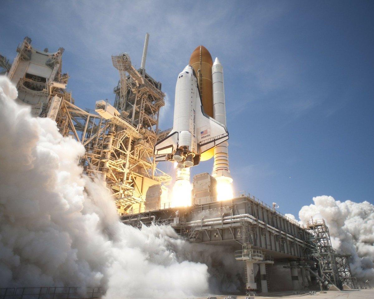 rocket launch, rocket, lift up-67721.jpg