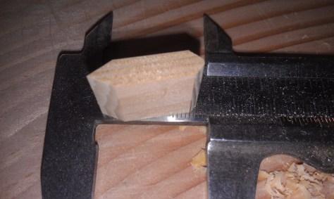 Asanoha key