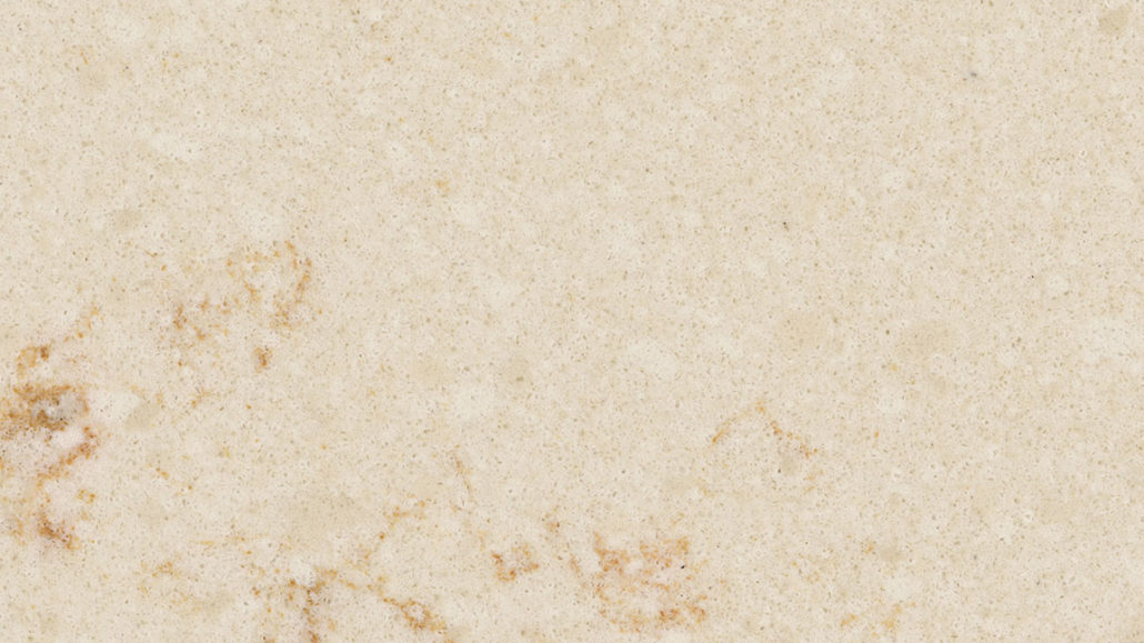 Granite Nations  HanStone Quartz Countertops in the GTA