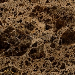 Image, Picture, Photo, Emperador Dark, Marble, Countertop, Counter Top, Stone, Natural Stone