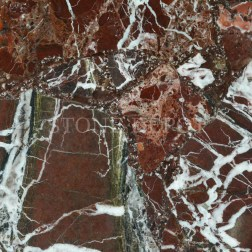 Image, Picture, Photo, Rosso Levanto, Marble, Countertop, Counter Top, Stone, Natural Stone